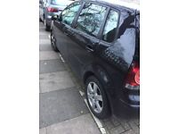 Volkswagen polo reduce £2400