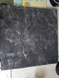 Floor tiles brand new