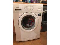 Whirlpool Washing Machine needs belt