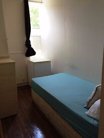 Only 4 weeks to move in today!!! Cheap Single Room - East London