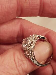Beautiful jewelry for cheap