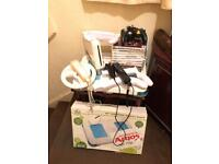 Wii bundle look bargain