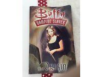 16 Rare Buffy the Vampire Slayer Magazines