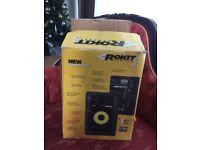 1 KRK Rokit 5 speaker