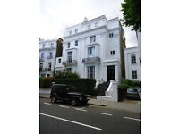 2 Bedroom, Two Floor, Penthouse Flat. Notting Hill, London