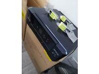 Epson Printer XP-520