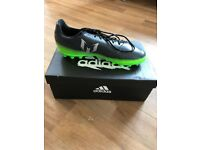 Adidas Messi Football Boots Brand New With box