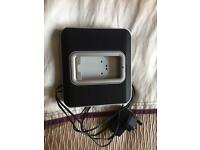 iPhone 4s Speaker
