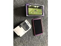 HUDL 2 in mint condition for sale