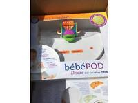 Job lot of baby items. Brand new