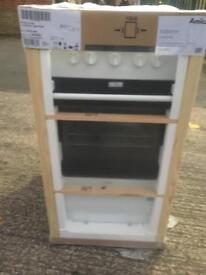 Amica 50cm electric Cooker