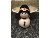 Perfect stocking filler!! Any Team any Theme!!