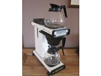 Commercial Coffee Machine / Maker