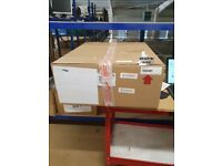 Epson Spare Part EPS1741516-P1 for Printer or Scanner NEW in Box