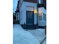 Newly Refurbished 1 Bed House - Hunters Bar