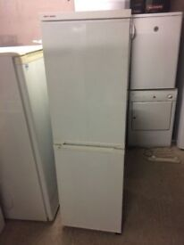 **TRICITY BENDIX**FRIDGE FREEZER**COLLECT\DELIVERY**NO OFFERS**MORE AVAILABLE**