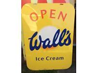 Ice cream sigms