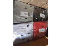 Givenchy star t shirts