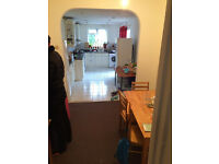 Very Spacious Four bedroom house to rent in ilford/sevenkings DSS WELCOME