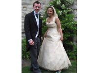 DRESSMAKER SEAMSTRESS ALTERATIONS SEWING VINTAGE VEILS FASCINATORS BRIDAL WEDDING THEATRE COSTUMES