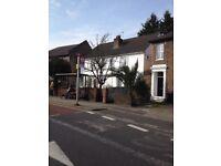 Fabulous Modern 6 Bed House near New Cross in Brockley SE4.