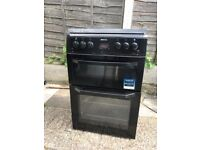 Beko Gas cooker for sale !!