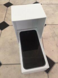 apple iphone 6 black slate o2 02 giff gaff tesco or i can unlock open