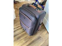 Hand luggage suitcase - FREE