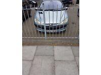 Peugeot 206 1years MOT £600