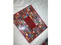 Brand new never been used revolution eyeshadow palette