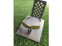Oakley sunglasses XX 24k