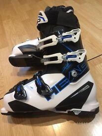 Head Next Edge ski boots 28