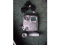 Bt Diverse 6350 Phone / Answering Machine / Speaker phone