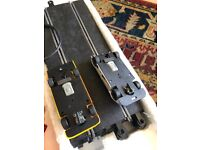 Scalextric Le Man 1992 -used