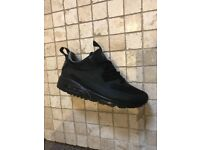 Nike Air Max 90 Ultra Mid Winter Running Trainers Shoes