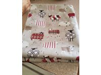 Table Cloth Cover