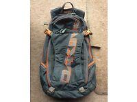 Dakine Nomad hydration backpack