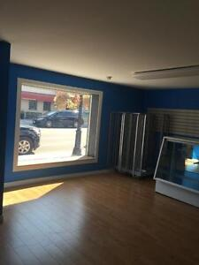 Millbrook - Retail, Office Space Downtown!! Peterborough Peterborough Area image 5