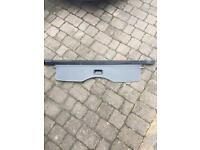 Ford mondeo mk3 estate parcel shelf shelf