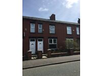 Newly Refurbished 4 bed. Moston (DSS Accepted)