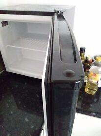 Russell Hobbs counter top freezer