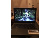 Acer Aspire Cloudbook 14