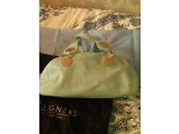 Jasper conran bag used once like new