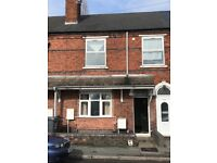 2 Bed Large House T0 LET Shale St Bilston WV140HF