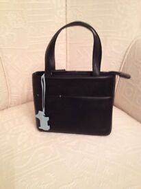 Radley Mini zip top Grab Bag