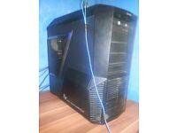 Eos - i5 Gaming PC