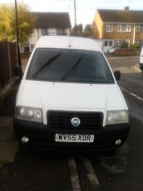 For sale very clean £1000