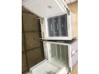 Intergrated fridge FOR SALE
