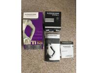 Slendertone System Plus and Arms Toner