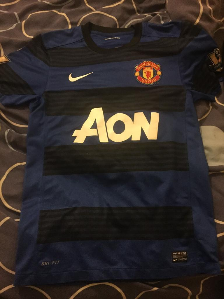 b4cf6574c7e Where To Buy Manchester United T Shirts In London – EDGE Engineering ...